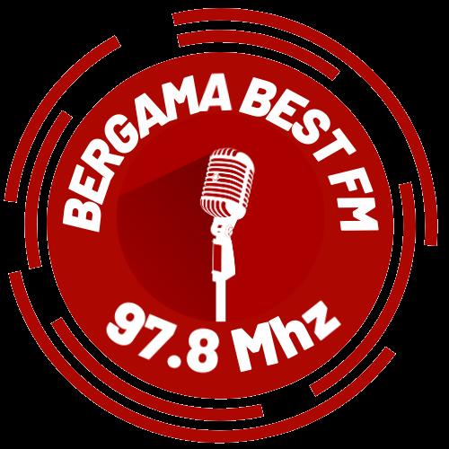 bergama_bestfm